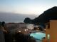 Hotel Rocabella Corfu Suite  & Spa