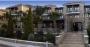 Hotel Valis Resort