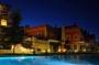 Hotel Katalagari Country Suites
