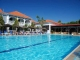 Hotel Zante Royal Resort & Waterpark