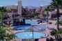 Hotel Vitalclass Lanzarote Sports Wellness Resort