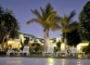 Hotel Lomo Blanco