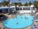 Hotel Jable Bermudas