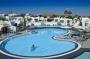 Hotel Nautilus Lanzarote Art & Biosphere Bungalows