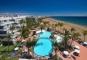 Hotel Suite Fariones Playa