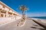 Hotel Jessica Beach