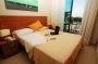 Hotel Bahia Apart
