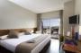 Hotel Mercure Thalasia Costa De Murcia