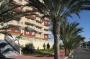 Hotel La Manga Residencial