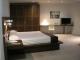 Hotel Husa Odeon