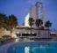 Hotel Daniya La Manga Spa (Ibersol Aquamarina Bay)