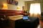 Hotel Airiños