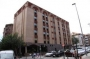 Hotel Pacoche Murcia