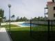 Hotel Playa De Fisterra Ii