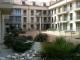 Hotel Camposinios