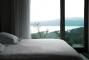 Hotel De Naturaleza