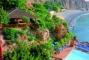 Hotel Diver Aguadulce