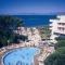 Hotel Cap Salou