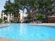 Hotel Sol Dor