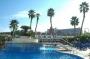 Hotel Olympic Calella