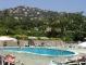 Hotel Montañamar Lloret