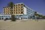 Hotel Vita Comarruga