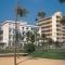 Hotel Apartaments Sorrabona