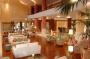 Hotel Thalassa Boutique  & Spa
