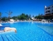 Hotel Paphos Gardens  And Apartments