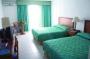 Hotel Estelar Santamar  & Centro De Convenciones