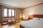 Hotel Nongshim  & Spa