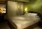Hotel Parque Del Lago