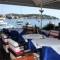 Hotel Delfin Hvar Harbour Court