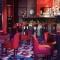 Hotel Le Richemond Geneva