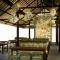 Hotel Seven Seas Resort Koh Kradan