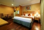 Hotel Admiral Suites Bangkok