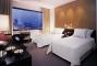 Hotel Grand Millennium Sukhumvit