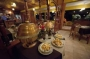 Hotel Gran Delicias