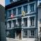 Hotel Sorell  Zunfthaus Zum Ruden