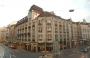 Hotel Sorell  Seidenhof