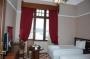 Hotel Legacy Ottoman - Turkey