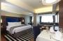 Hotel Legacy Suites