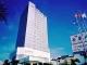 Hotel Plaza International