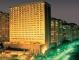 Hotel Taj President