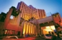 Hotel The Lalit New Delhi