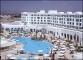 Hotel Melia El Mouradi Hammamet
