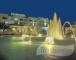 Hotel Hasdrubal Thalassa Djerba