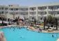 Hotel Azur Plaza