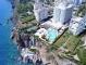 Hotel Adonis Antalya
