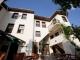 Hotel Deja Vu